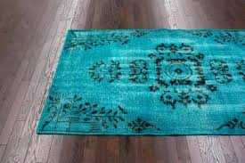 8x10 outdoor mat aqua rug clearance area rugs clearance area rugs area rugs aqua outdoor