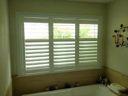Recessed Roller Blinds Fully Concealed In London Kitchen Extension Hidden Window Blinds