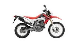 crf 250 wiring diagram kx 250 kx 250 2 stroke honda cb500f fuel economy on crf 250 wiring diagram