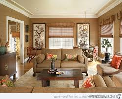 relaxing colors for living room. living room, mocha colored room calming colors for mental health: astounding relaxing