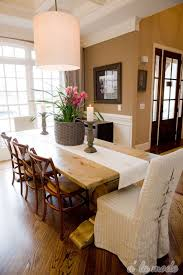 Tan Colors For Living Room Tan Favorite Paint Colors Blog