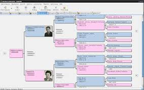 024 Template Ideas Free Family Tree Powerpoint Maker