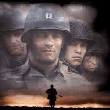 saving private ryan coursework help aqa food technology  essay on saving private ryan are of saving private ryan theme include course 07 movie reviews and cast of help sell papers saving private ryan