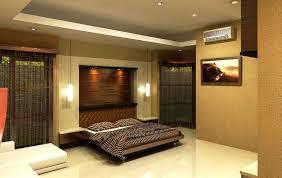 bedroom lighting tips. Bedroom Lighting Tips T