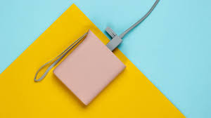 The best power banks 2020: Top portable chargers to power your ...