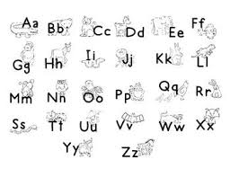 These worksheets help kids learn to use letters to make sounds and words. Zoo Phonics Desk Reference Zoo Phonics Phonics Kindergarten Phonics