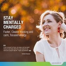Free shipping available on many items. Neuroactiv6 Reds Superfood Powder With Coffee Fruit Extract Ashwagandha Citicoline Caffeine Free Bdnf Brain Energy To Improve Memory Boost Focus Enhance Clarity Support Mood 30 Servings Pricepulse