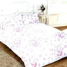 duvet covers king size duvet covers king size 4 wedding princess bedding set king size pom duvet covers king