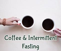 What can you drink and eat while intermittent fasting. Can You Drink Coffee While Fasting