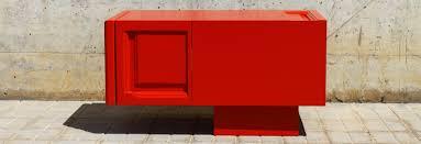 ici furniture. DOOR3 TV Cabinet By Ici Et L Furniture S