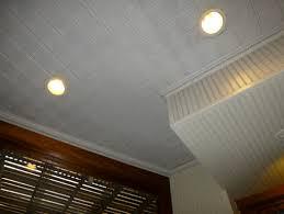 glue up ceiling tiles menards