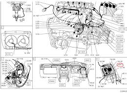 91 ford f 150 fuel injector wiring diagram wiring diagram for 1986 honda accord fuse box diagram engine diagram and