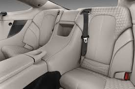 aston martin rapide back seats. martin vanquish review autoevolution _st_jpg aston vantage rear seats rapide s divine back