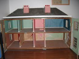free dollhouse furniture patterns. Best Making Dollhouse Furniture Antique Design Simple Plans Full Size With Diy E Plans. Free Patterns L