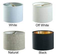 chandeliers with drum shades mini drum lamp shades chandelier drum lamp shades chandelier drum lamp shades