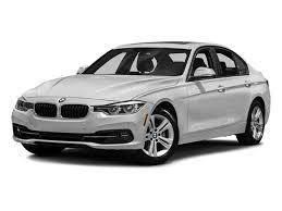 Sport Series bmw 320i price : 2018 BMW 3 Series Price, Trims, Options, Specs, Photos, Reviews ...