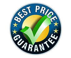 Резултат с изображение за best price