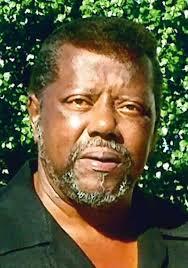 Roy A Rogan Jr — Pollock Randall Funeral Home Port Huron MI