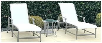 patio furniture repair austin texas furniture repair furniture