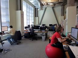 cisco office san francisco. DSC01525 Cisco Office San Francisco B