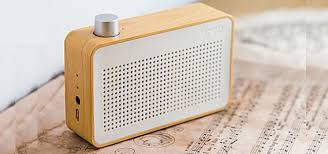 speakers under 20. emie mr04 bluetooth speaker review speakers under 20 0