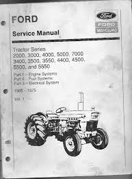 hi i need a wiring diagram for a ford tractor approx