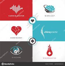 Eye Logo Design Ideas Medical Logo Ideas Medicine Logo Design Ideas Cardiology