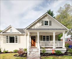exterior home colors for 2016. full size of outdoor:amazing exterior house colors 2016 paint samples lowes color chart large home for