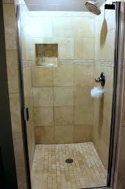 glass shower door sweep fashionable replacement dirty plastic strip on canada co