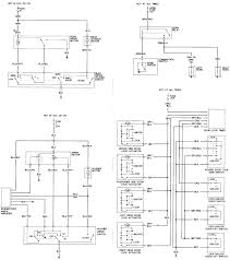 nissan sentra wiring diagram nissan image wiring 1998 gmc truck jimmy 4wd 4 3l fi ohv 6cyl repair guides wiring on nissan sentra