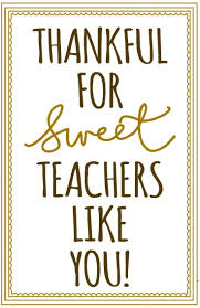 Thank You Teacher Quotes Thank You Teacher Quotes QUOTES OF THE DAY 73