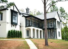 cost to paint exterior house painted brick something to consider the blog painting brick house cost