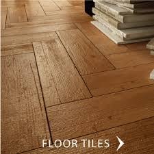 guocera ceramic wall tiles uk. wall tiles floor mosaic guocera ceramic uk