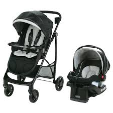 babies girl strollers baby and car seats cute views stroller travel system with infant seat sets bouquet brands graco funky clothes boy combo children