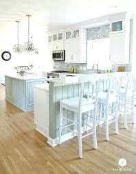 modern kitchen ideas 2012.  Modern Latest Kitchen Ideas Coastal Decor On A Budget Amazing  Design In Modern Kitchen Ideas 2012