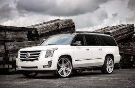 cadillac escalade 2015 with rims. we offer fitment guarantee on our rims for cadillac escalade all sale ship free with fast u0026 easy returns shop now 2015