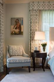 briliant accent chairs for bedroom 23