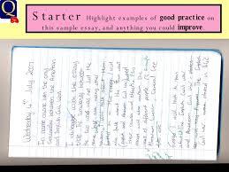 civil war reflective essay examples   homework for you  civil war reflective essay examples   image