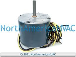 48xz carrier wiring diagram 48xz discover your wiring diagram carrier bryant payne 14 hp 208230v condenser fan motor