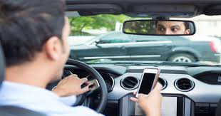 is texting and driving worse than drunk driving quotewizard driving distractions costs lives
