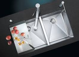 Table Bed Kitchen Furniture How To Choose Kitchen Sinks For Luxury Kitchen Sinks