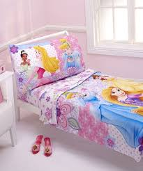 sets children s bedroom recommendations disney princess bedding twin beautiful 121 best girls bedding images on and