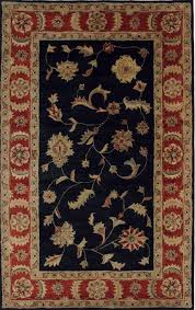 black 1401 090 charisma rug by dynamic