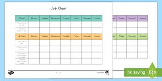Sticker Charts For Good Behavior Jobs At Home Sticker Reward Charts Chart Behavior