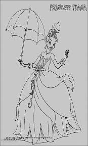 Coloring Pages Disney Coloring Book Pages Elegant Disney Princess