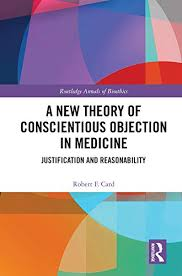 Find more ways to say conscientious, along with related words, antonyms and example phrases at thesaurus.com, the world's most trusted free thesaurus. A New Theory Of Conscientious Objection In Medicine Justification And Reasonability Routledge Annals Of Bioethics Kindle Edition By Card Robert F Politics Social Sciences Kindle Ebooks Amazon Com