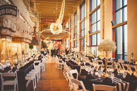 Garden Wedding Venues In Grand Rapids Mi