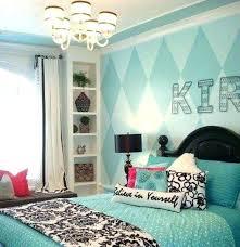 Blue Chevron Bedroom Chevron Bedroom Decor Classy Design Chevron Room Decor  Bedrooms Contemporary Bedroom By Chevron .