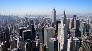 Metropolen: New York - Metropolen ...