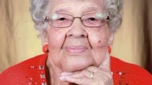 PRENTISS, MARGARET | Obituaries | richmond.com